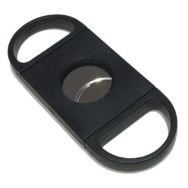 Double Bladed Cigar Cutters