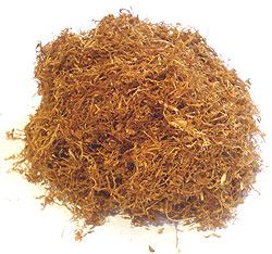 Auld Kendal Golden Blend Hand Rolling Tobacco 30g