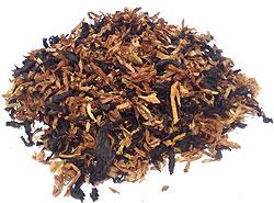 Loose Pipe Tobaccos