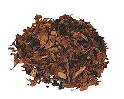 Kendal Loose Pipe Tobaccos