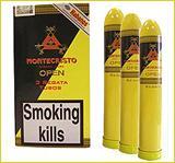 Small Cigar Packs