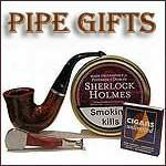 Pipe Gifts