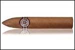 Single Cuban Cigars