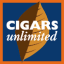 CigarsUnlimited