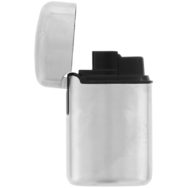 V-Fire Easy Torch Lighters