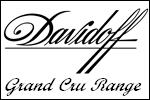 Davidoff Grand Cru Range of Cigars