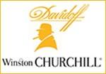 Davidoff Winston Churchill Range