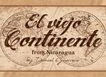El Viejo Continente Cigars