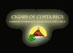 Costa Rican Cigars