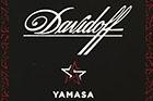 Davidoff Yamasa Cigars