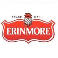 Erinmore Pipe Tobacco Mixtures