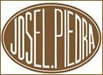 Jose L. Piedra Cigars