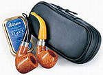 Pipe Cases